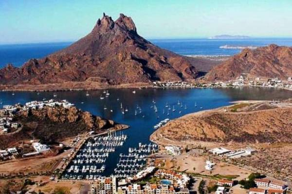 Hotels in Guaymas and San Carlos hope to recover for Easter vacations during Semana Santa