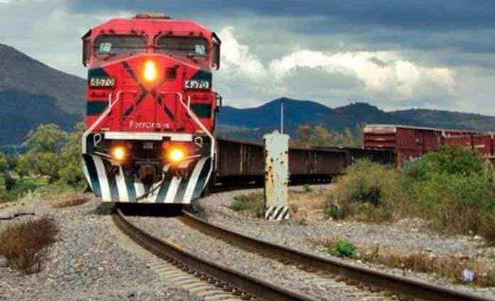 Isthmus Train will connect Mexico with Guatemala via Tapachula